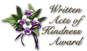 writtenactsofkindnessawardby-cateartios.jpg