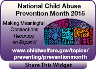 child-abuse-prev-month-2015.png