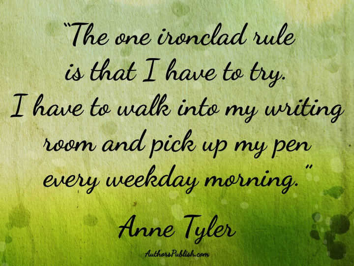 Ann Tyler quote on try.jpg