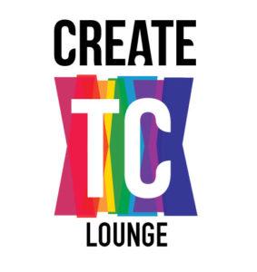 CreateTC_LOUNGE-283x300.jpg