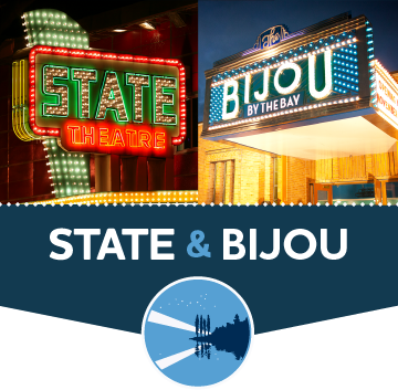 state-bijou-header.png