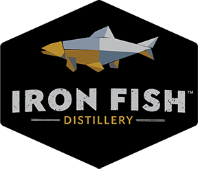 Iron Fish Distillery