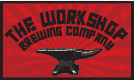 Copy of The Workshop Brewing Company