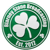 Blarney Stone Broadcasting, Inc.