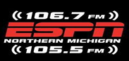 ESPN Northern Michigan