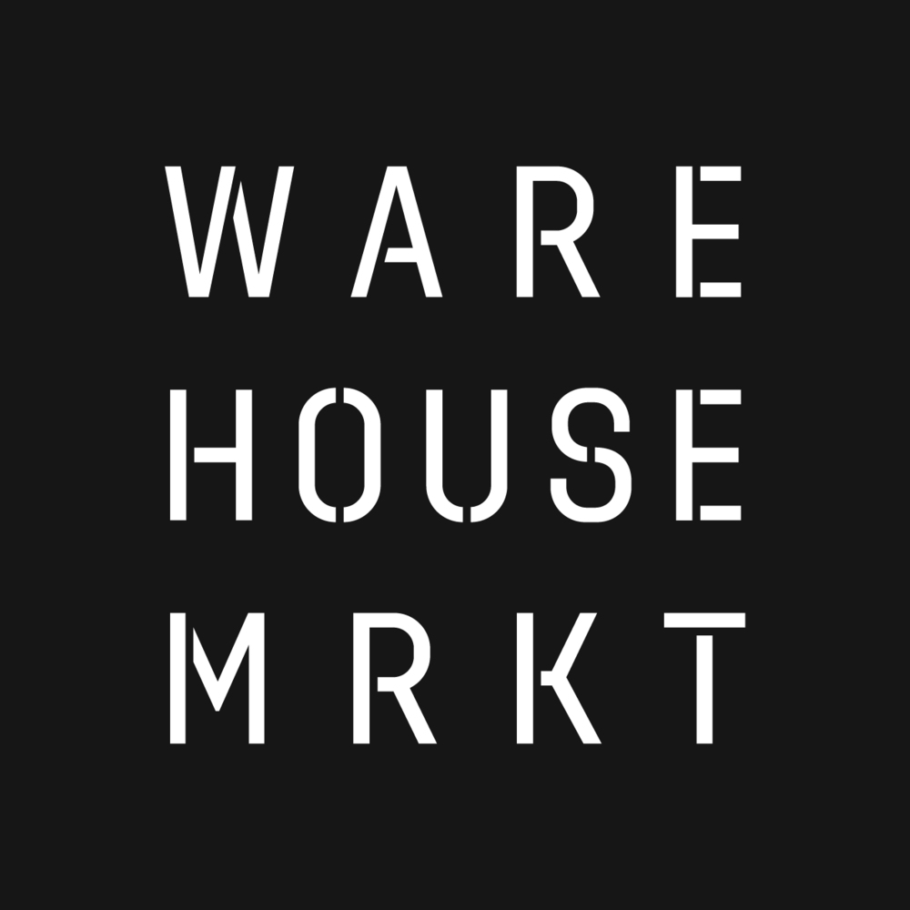 Warehouse MRKT