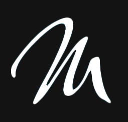 McMillen's Custom Framing