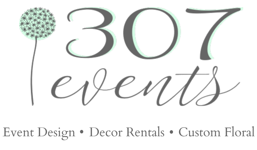 307 Events