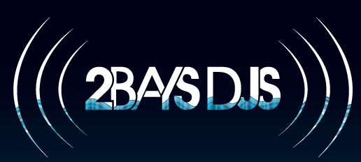 2 Bays DJs