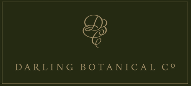 Darling Botanical Co