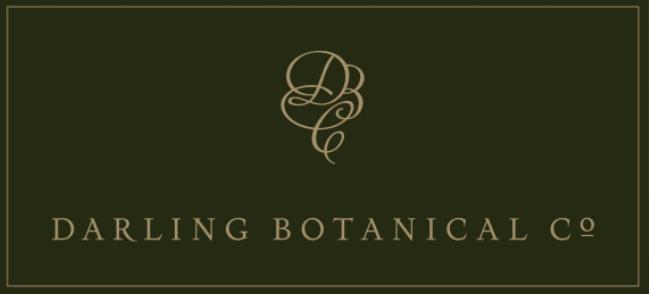 Darling Botanical Co