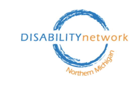 Copy of Disability Network Northern Michigan