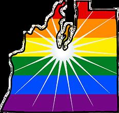 Polestar LGBT+ Community Center