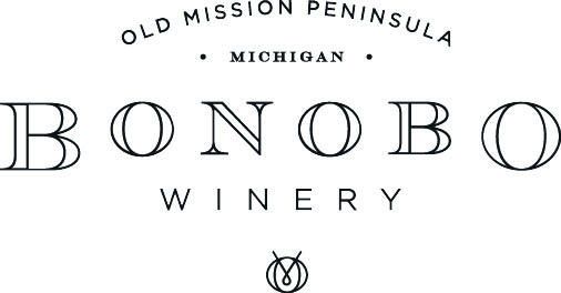 Bonobo Winery