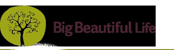Big Beautiful Life