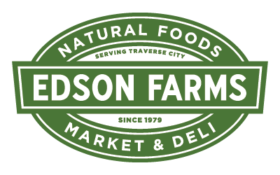 Edson Farms