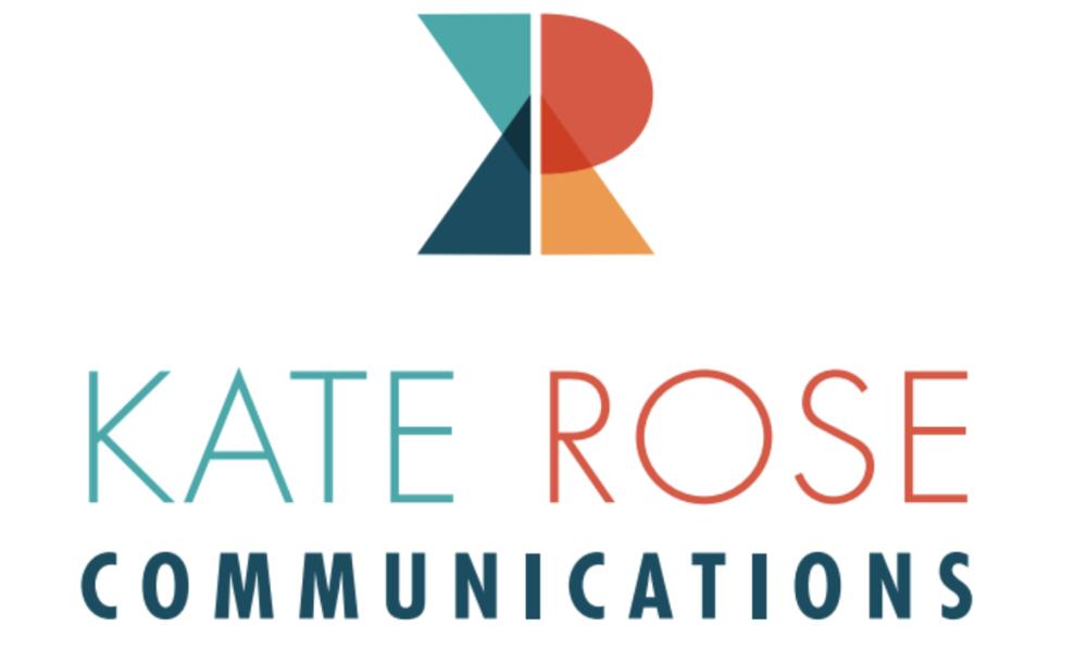 Kate Rose Communication