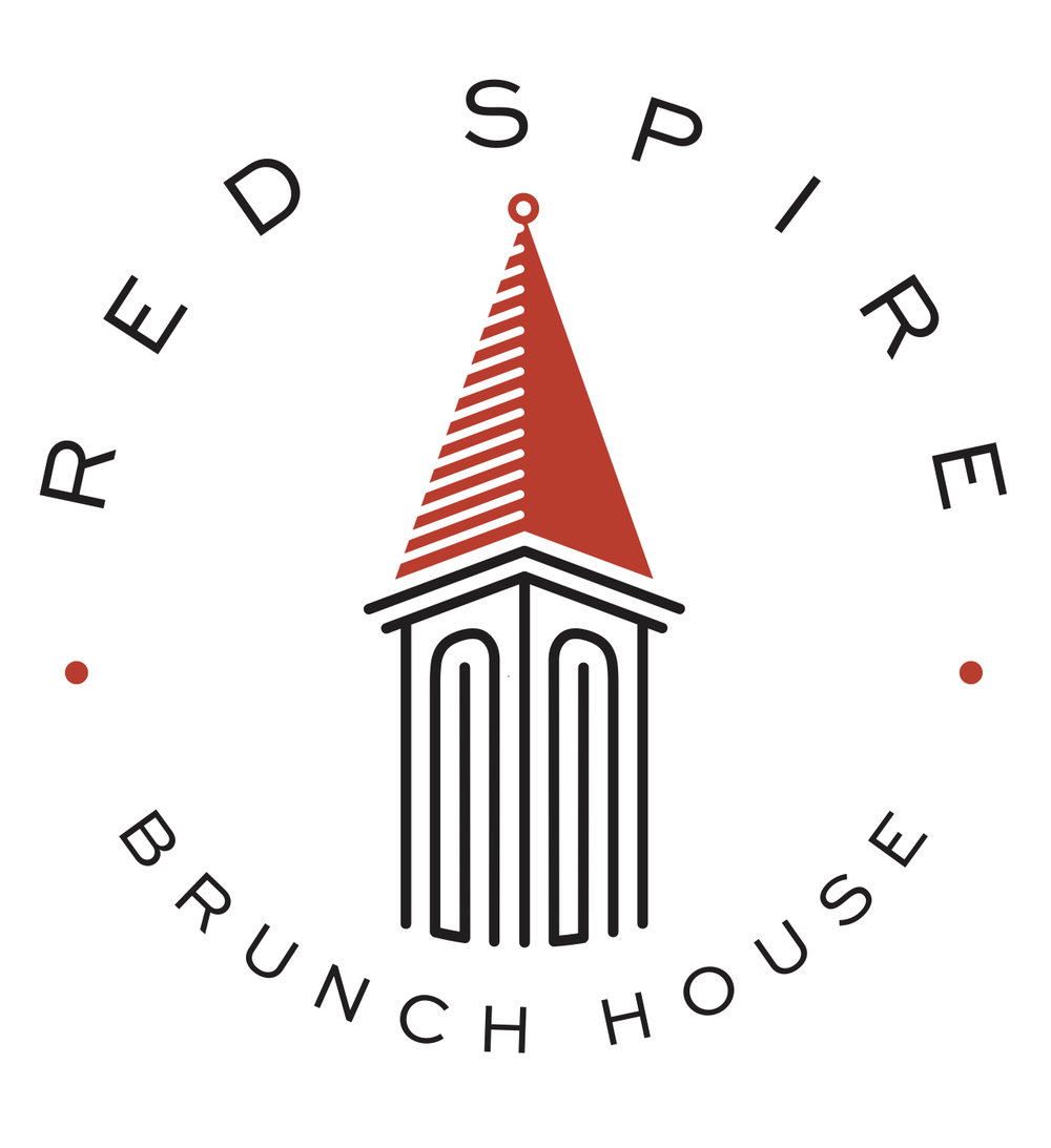 Red Spire Brunch House