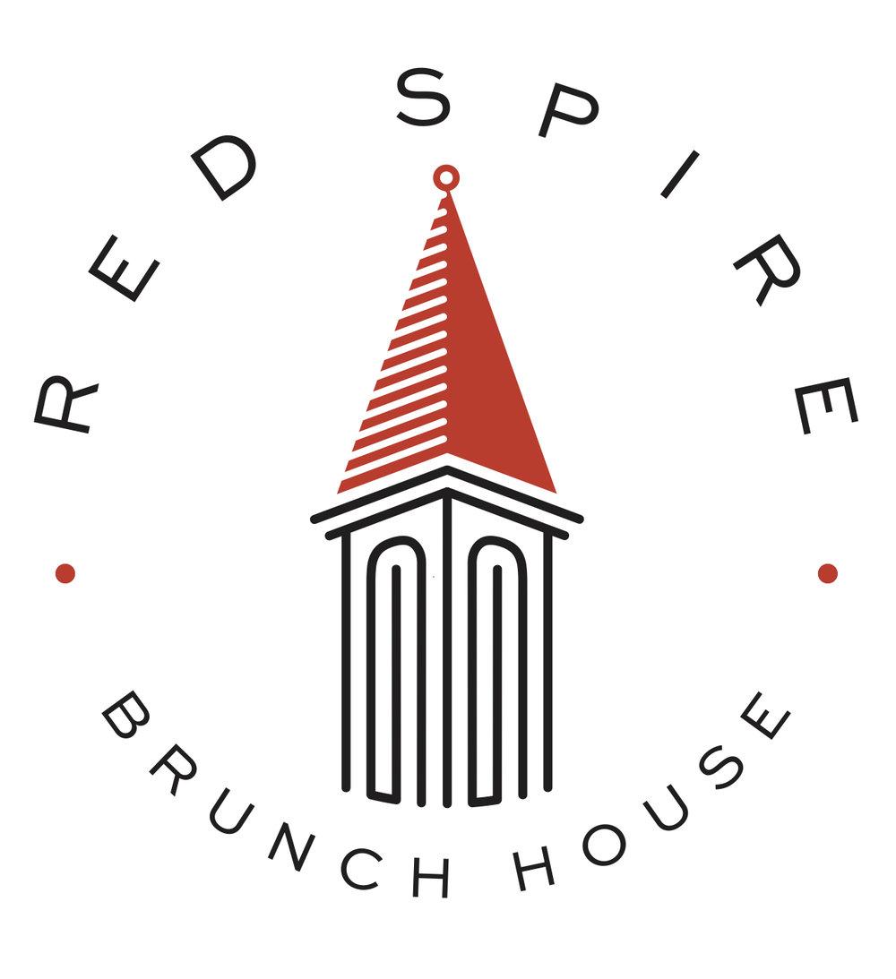 Red Spire Brunch House