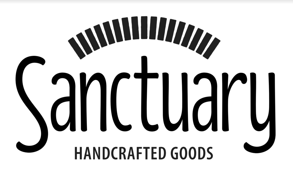 Sanctuary Handcrafted Goods