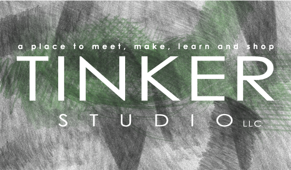 Tinker-Eblast-Header (1).png