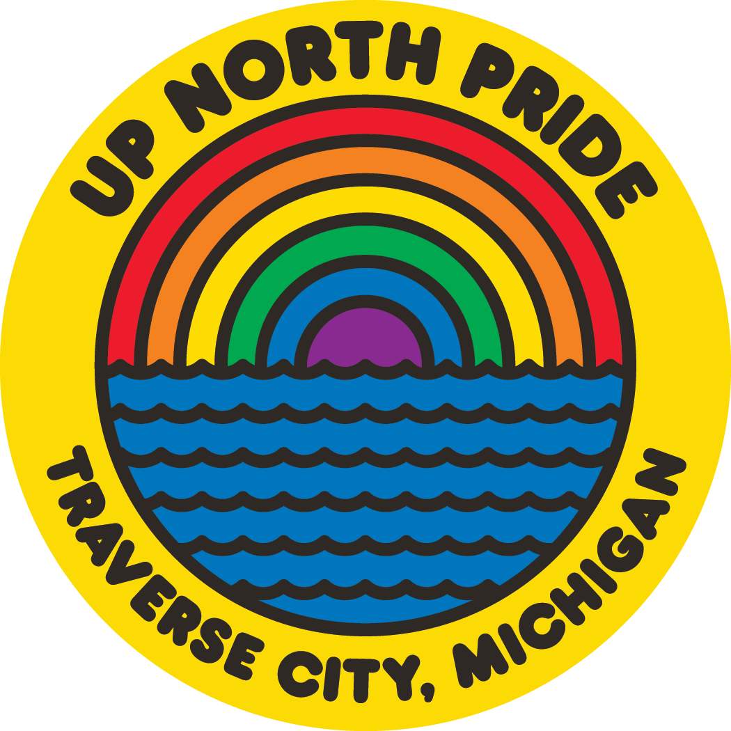 Up North Pride