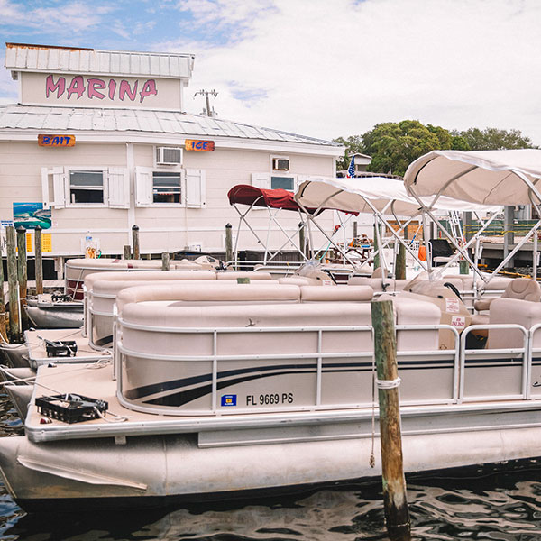 pontoon_boat_rental_destin.png