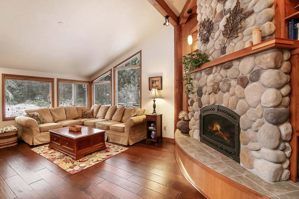 lake tuck_family room fireplace.jpg
