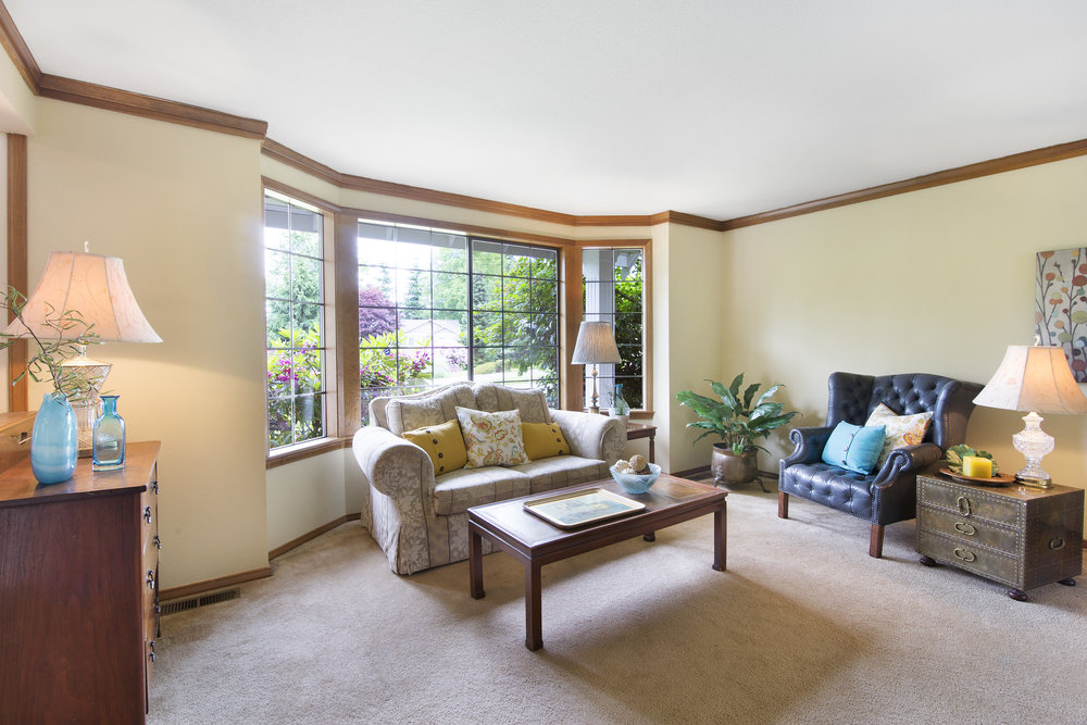 bothell_cul--de-sac_living room.jpg