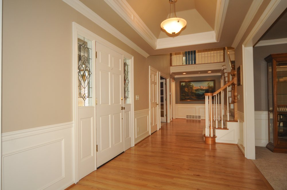 redmond_buchan_entry hall.jpg