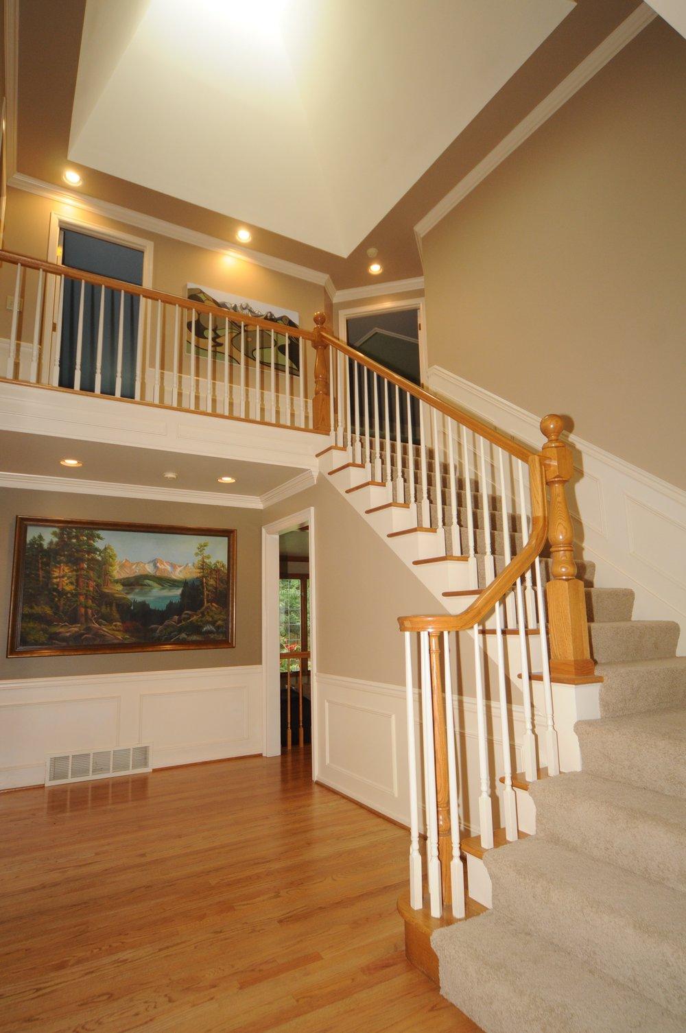 redmond_buchan_stairway.jpg