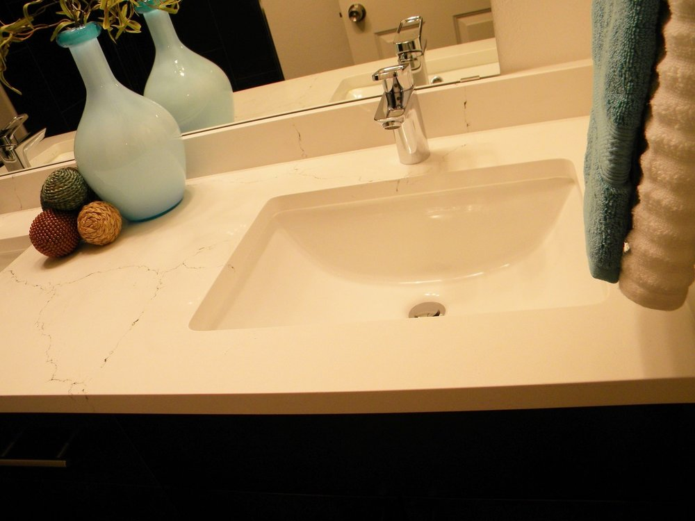 newcastle_condo_bath-sink.jpg