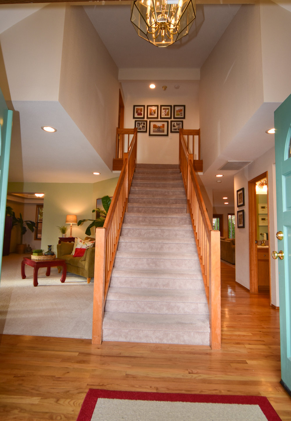 stairs-entry.jpg