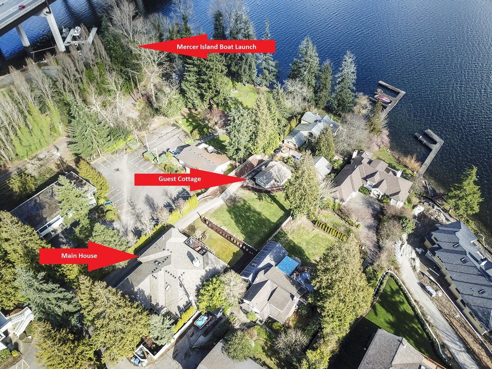 boat launch and house-cottage.jpg