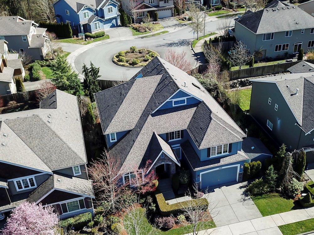 drone house close-2.jpg