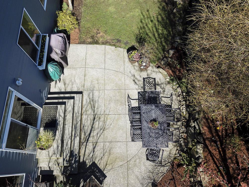 Patio-drone.jpg
