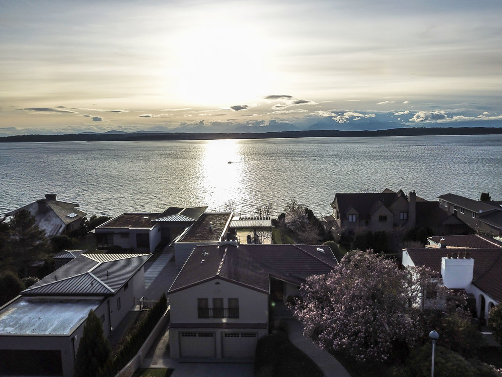 view from drone.jpg