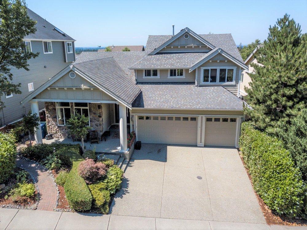 house 0040-drone.jpg