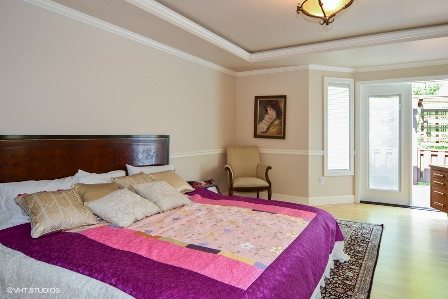 10_16621168thTerSE_14_MasterBedroom_LowRes.jpg