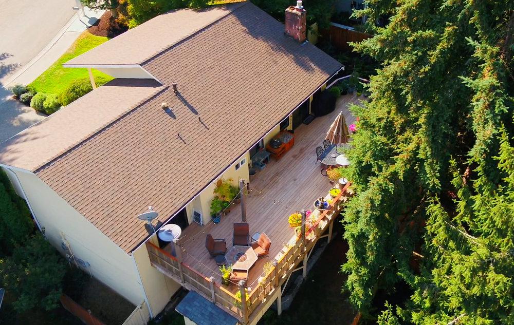 deck aerial.jpg