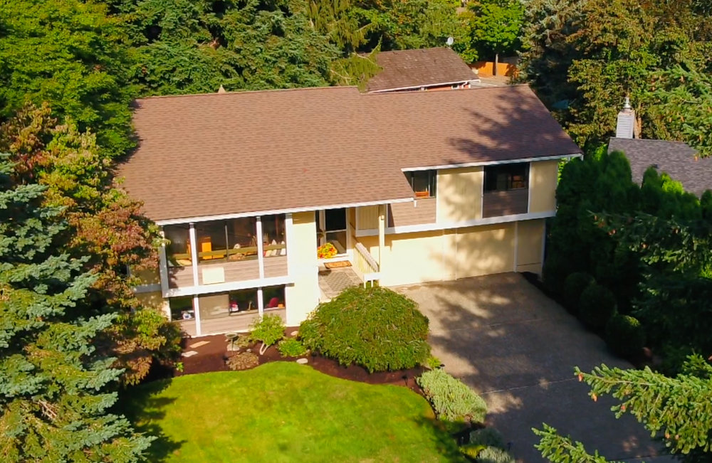 Sold-Redmond