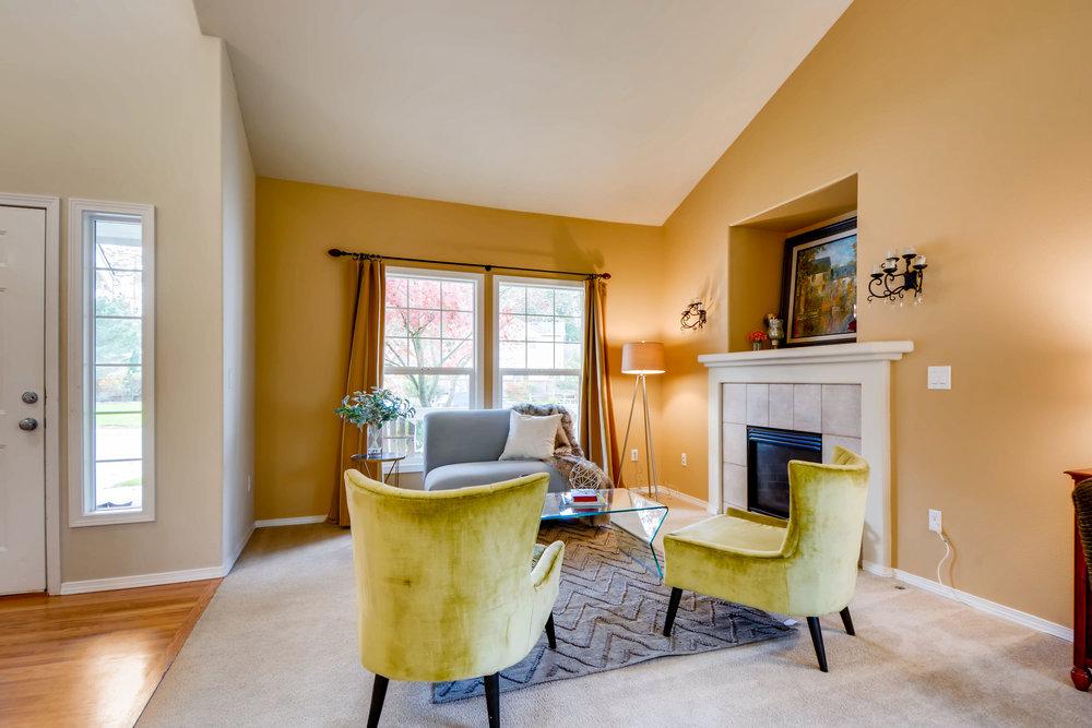 2524 248th Ter NE Redmond WA-print-006-6-Living Room-3600x2401-300dpi.jpg