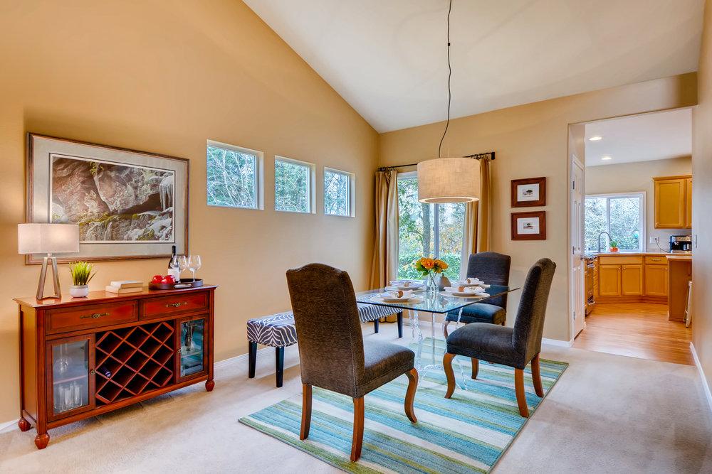 2524 248th Ter NE Redmond WA-print-007-24-Dining Room-3600x2401-300dpi.jpg