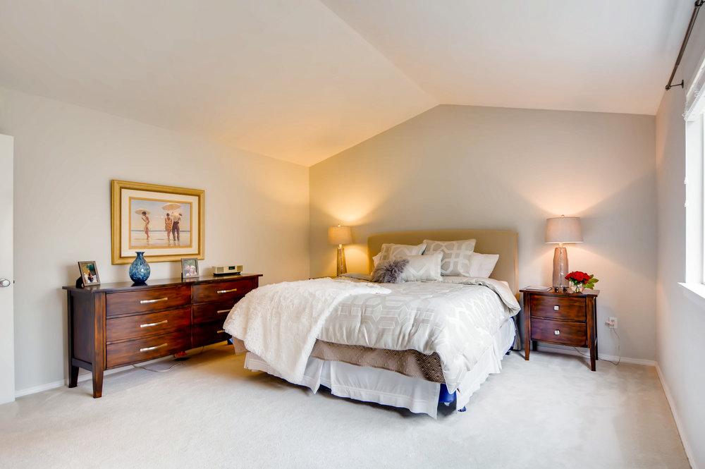 2524 248th Ter NE Redmond WA-print-017-23-2nd Floor Master Bedroom-3600x2393-300dpi.jpg