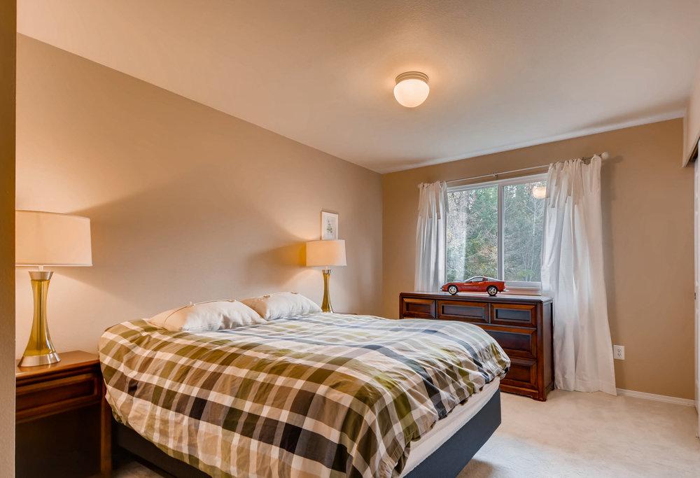 2524 248th Ter NE Redmond WA-print-020-19-2nd Floor Bedroom-3600x2460-300dpi.jpg