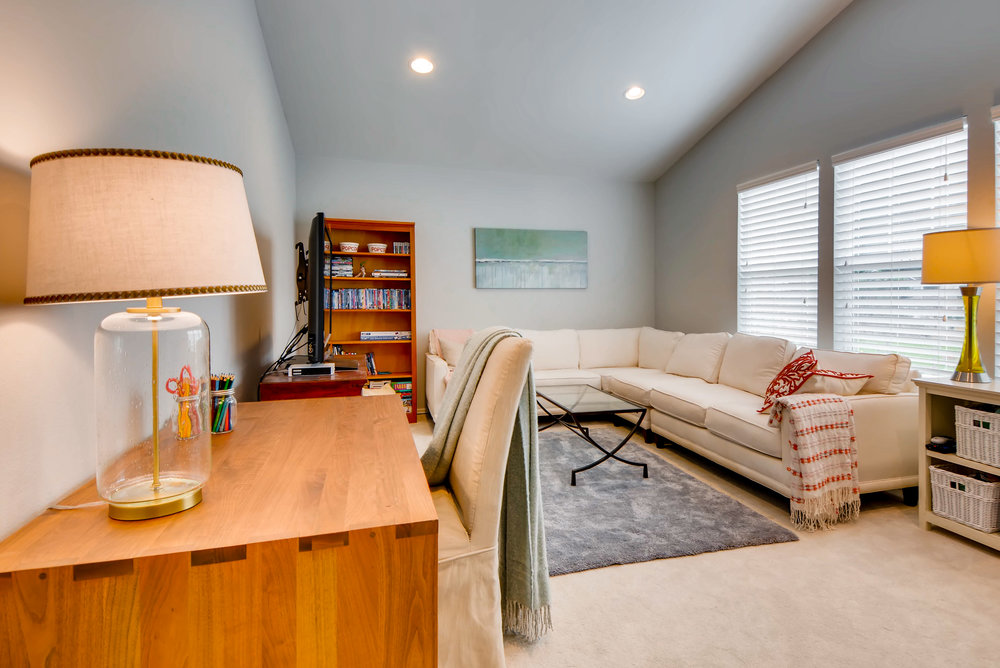 2524 248th Ter NE Redmond WA-print-023-28-2nd Floor Media Room-3600x2403-300dpi.jpg