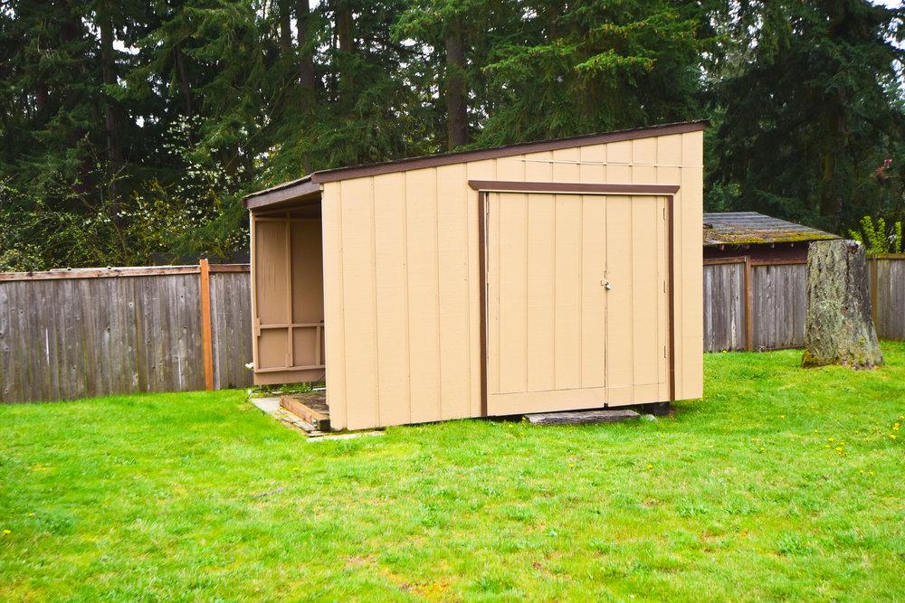 storage shed.jpg