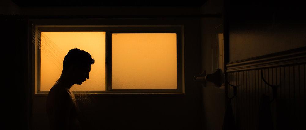 ShowerSilhouette-4.jpg