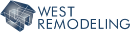 West Remodeling Inc