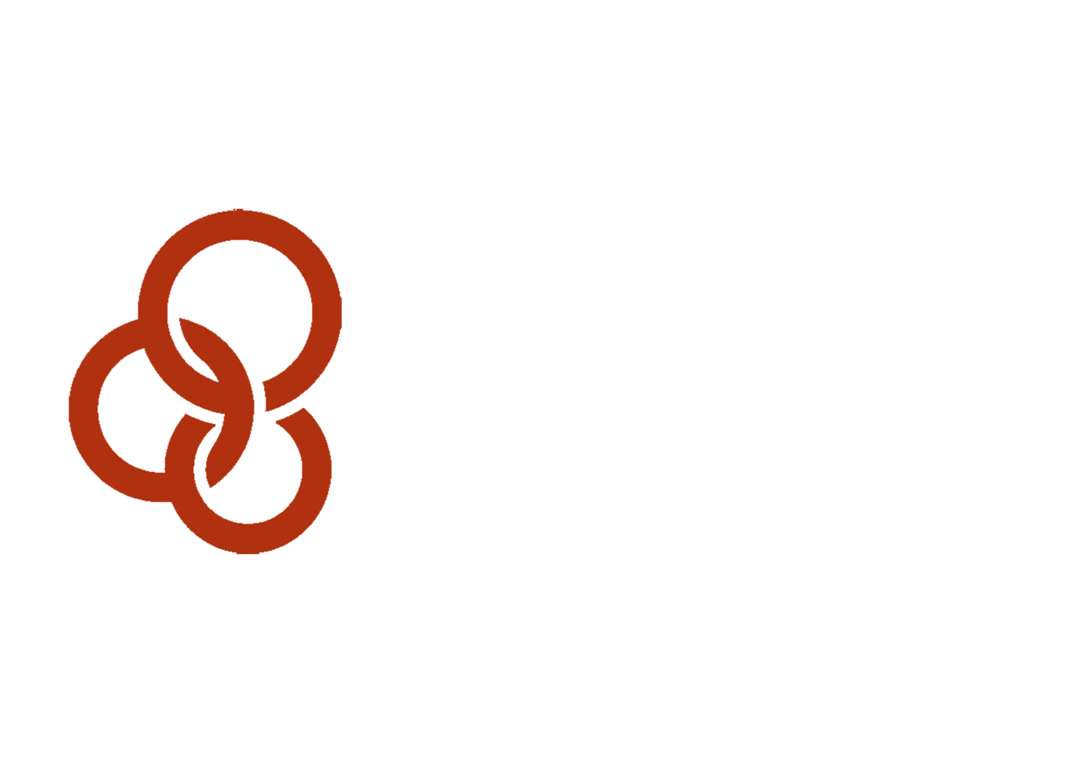 Barrington Campus Life Center
